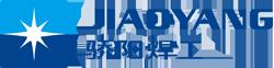 企业博客-河北骄阳丝网设备有限责任公司-欢迎使用Z-BlogPHP!